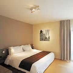 leuchter schlafzimmer schlafzimmer bei leuchten len exklusivleuchten de