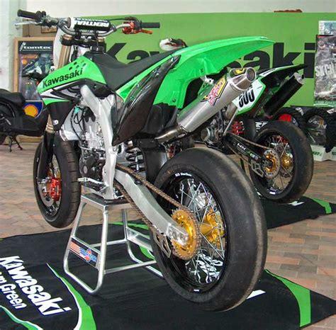 Motorrad Kawasaki Brandenburg by Motocross 125ccm Kawasaki Motorrad Bild Idee