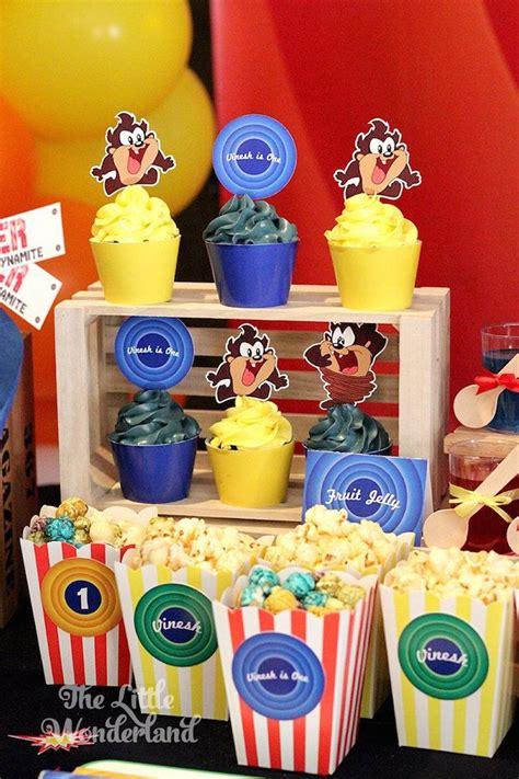 Baby Looney Tunes Nursery Decor 20 Best Looney Tunes Ideas Images On Pinterest Looney Tunes Baby Looney Tunes And