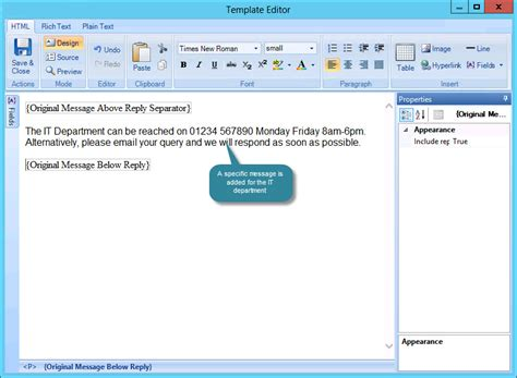 exclaimer signature manager exchange edition basic