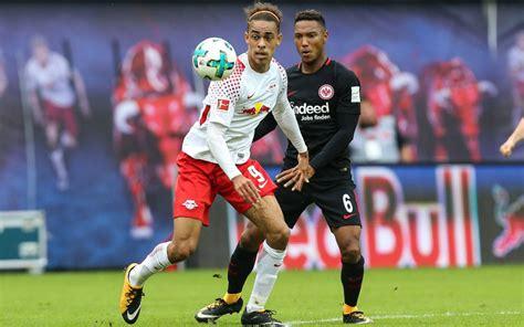 seit wann gibt es die chions league frankfurt will montagspremiere gegen leipzig gewinnen