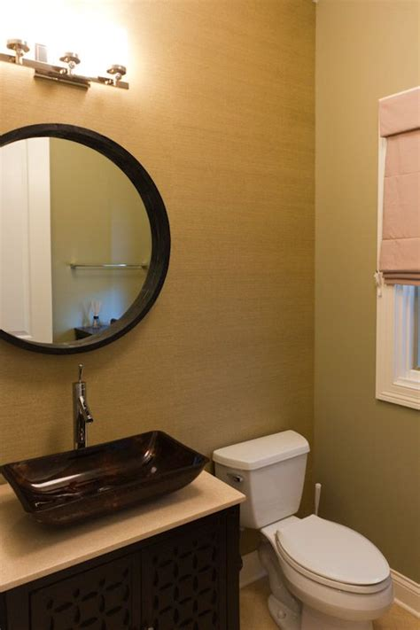 powder room vanities with vessel sinks 1000 images about powder room on pinterest marble top