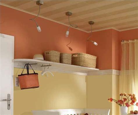rivestimenti soffitti rivestimenti in pe per soffitti