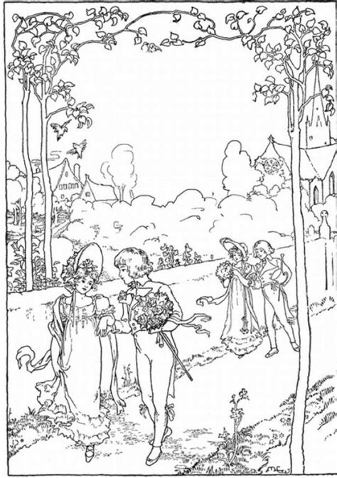 Latest Entertainment News Printable Coloring Pages For Printable Coloring Pages For Adults Only