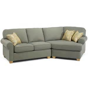 Flexsteel Sectional Sofa Flexsteel Thornton 2 Sofa Sectional Furniture Sectional Sofas Joliet Bolingbrook