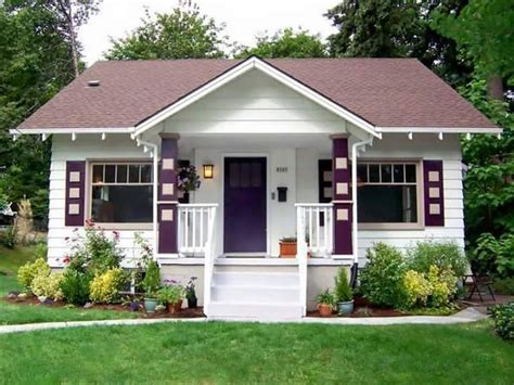 30 best tiny house design in asia small house design and