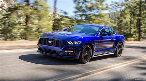ford mustang image ford mustang wallpaper image 264