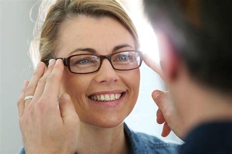 should you buy eyeglasses allaboutvision