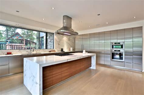 neff kitchen cabinets neff kitchens besto blog