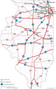 index of images lsx road conditions