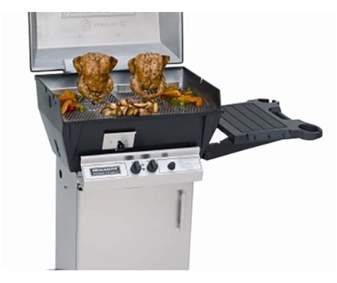 Multi Grill broilmaster qrave multi function gas grill nw appliance center