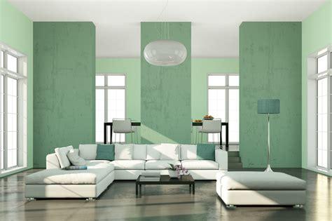 abbinamenti colori interni casa abbinamenti colori pareti interne