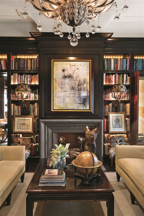 living room library 17 best ideas about black walls on pinterest dark walls eclectic living room and black accent