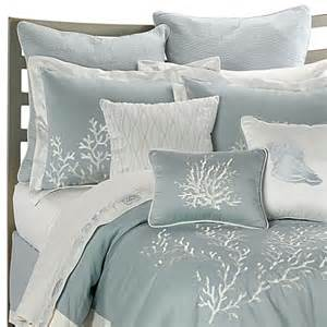 harbor house coastline comforter set bed bath beyond