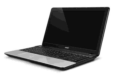 Laptop Acer Aspire E1 I3 acer aspire e1 531 4gb 500hdd our shop