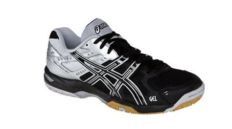 Harga Asics Gel Volleycross the 10 best sneakers available now complex