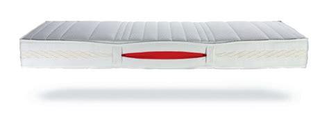 rummel matratzen rummel matratzen sensoflex 600 plus betten kraft