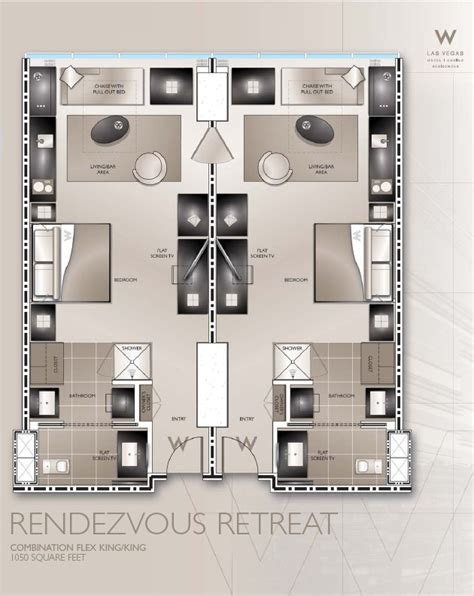 typical hotel floor plan typical w hotel guestroom plans google search plans