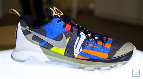 Nike Mba by Up With Nike Basketball S Toronto Inspired Sneakers