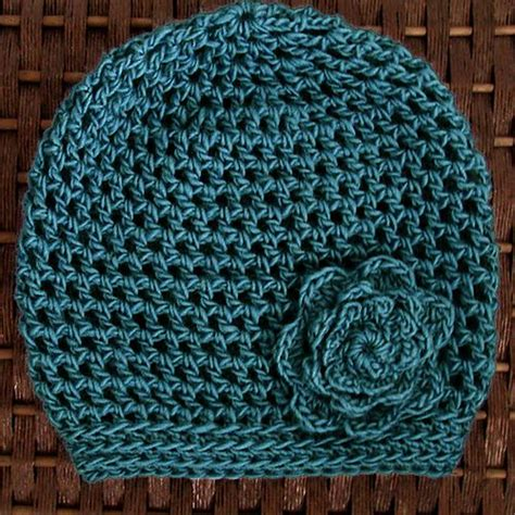 free crochet pattern hat pinterest martha hat and gloves pattern ravelry free download