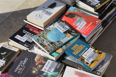 la tabla de flandes col biblioteca el mundo no118 libro de texto pdf gratis descargar la usj se suma al bookcrossing con la liberaci 243 n masiva de casi 3 000 libros drag 243 n digital
