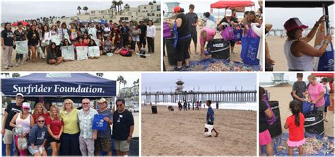 Warner And Pch - weekend open thread beach cleanup today vern concert today and upcoming stories