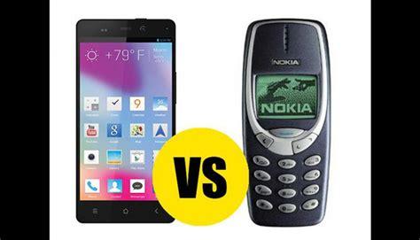 imagenes sobre telefonos inteligentes 4 cosas que no hace el smartphone y s 237 un celular cl 225 sico