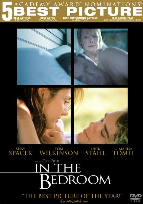 in the bedroom movie 786936180817 smackamack s blog