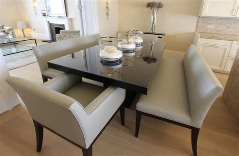 The Dining Room Chair Company 17 Best Images About Dining Tables On Pinterest Furniture And Glass Dining Table
