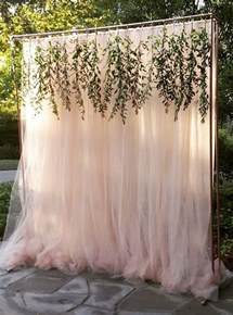 best 25 backdrops ideas on pinterest wedding backdrops