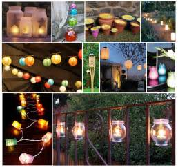 triyae com decorations for backyard birthday party various design inspiration for backyard