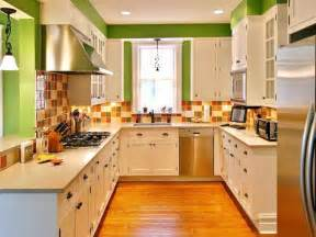 Home Renovation Ideas by Home Remodeling Cheap House Renovation Ideas House