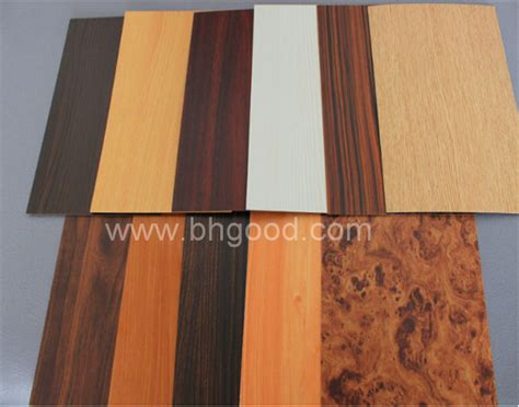 kitchen cabinet laminate sheets wood laminate kitchen cabinets kitchen formica kitchen