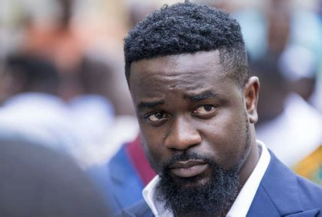 sarkodie ranked 6th in top 10 richest musicians in africa by forbes prime news