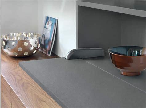 cerniera anta armadio cerniera per mobili con ante a ribalta pacta di salice