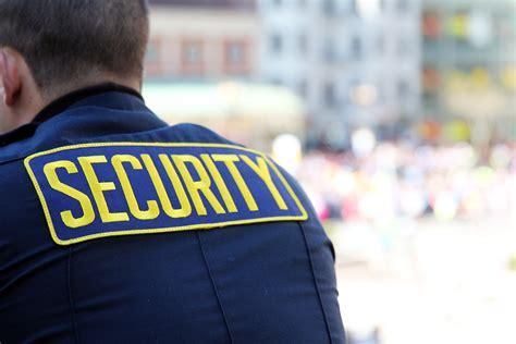 orlando shooter worked for counterterrorism firm lexleader