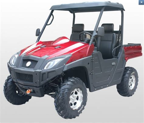 Big Sale Promo Diskon Stand Hp Handphone Mount Dudukan Hp 1 bms v 800cc side by side utv new 44 hp fuel injected durability kartquest