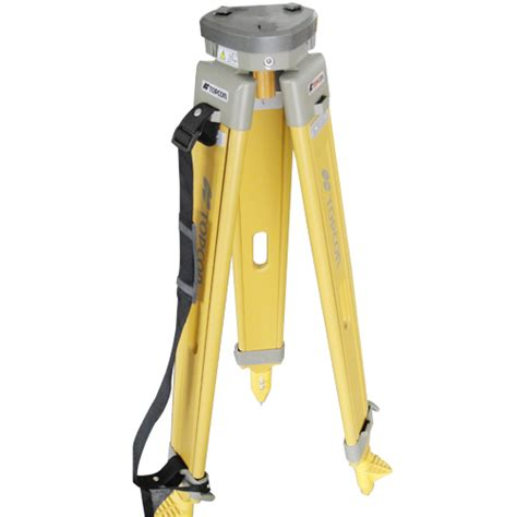 Tripod Total Station sell wooden tripod for topcon total station jm 1