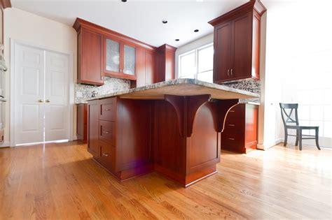 Jd Kitchens by Kitchen Remodel Jd Dwell Remodeling