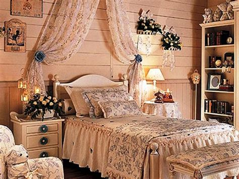 girls shabby chic bedroom ideas bedroom shabby chic furnishing little girls bedroom