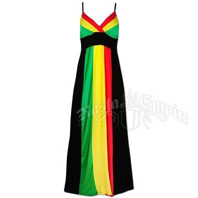 rasta reggae jamaican bob marley dresses skirts rastaempire