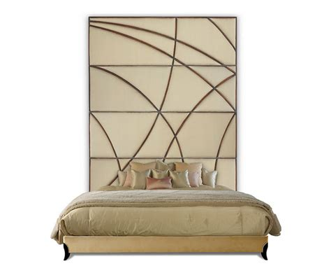 christopher guy bedroom le grand oasis headboard by christopher guy christopher