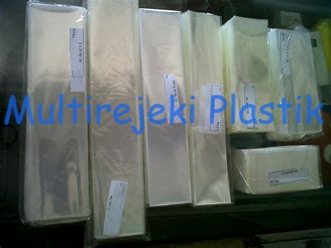 Plastik Souvenir Plastik Coklat Plastik Permen Opp Kaca Uk6x9 plastik kaca