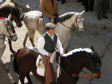 imagenes jueves de comadres jueves de comadre madrigalejo
