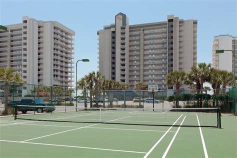 3 bedroom condos in gulf shores al orange beach alabama usa gulf shores 3 bedroom