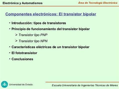 transistor bipolar tipos transistor bipolar tipos 28 images transistores tip42c prof marcelo de oliveira rosa ppt