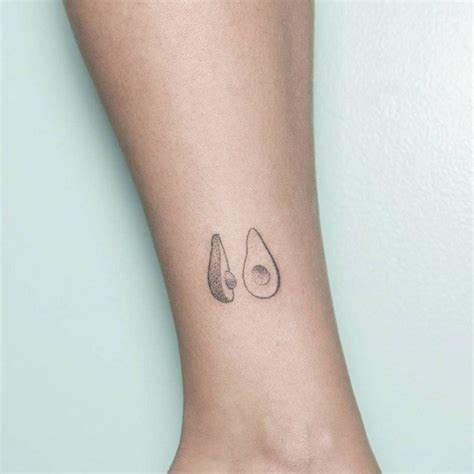 small cute tattoo ideas and inspiration from instagram