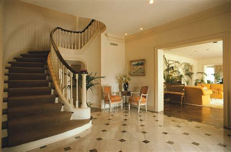 Pictures   Westchester Flooring