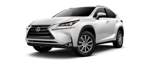lexus jeep 2015 comparison lexus nx 200t 2015 vs toyota harrier 2015