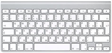 que es layout traduccion teclado cir 237 lico y fuentes tipogr 225 ficas en ruso